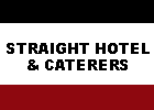 Straight Hotel And caterers