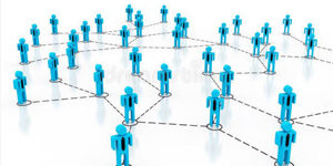 TIPS TO BUILD BUSINESS NETWORKS SUCCESSFULLY